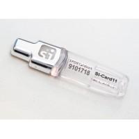 Чип SI-Card11 (128 отметок, световой сигнал)