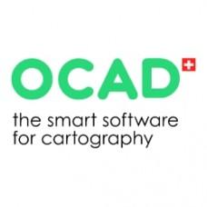 Обновление OCAD 18.1.5