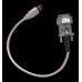 SI-RS232-USB конвертер