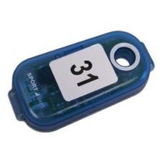 Станция BSF8-DB синяя (контактная/бесконтактная 0,5м)