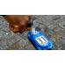 Станция BSF9 синяя (контактная/бесконтактная 0,5м)
