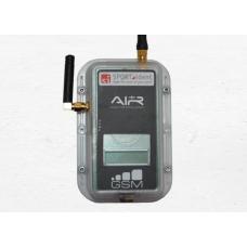 SI-GSM модем (без SIM-карты)